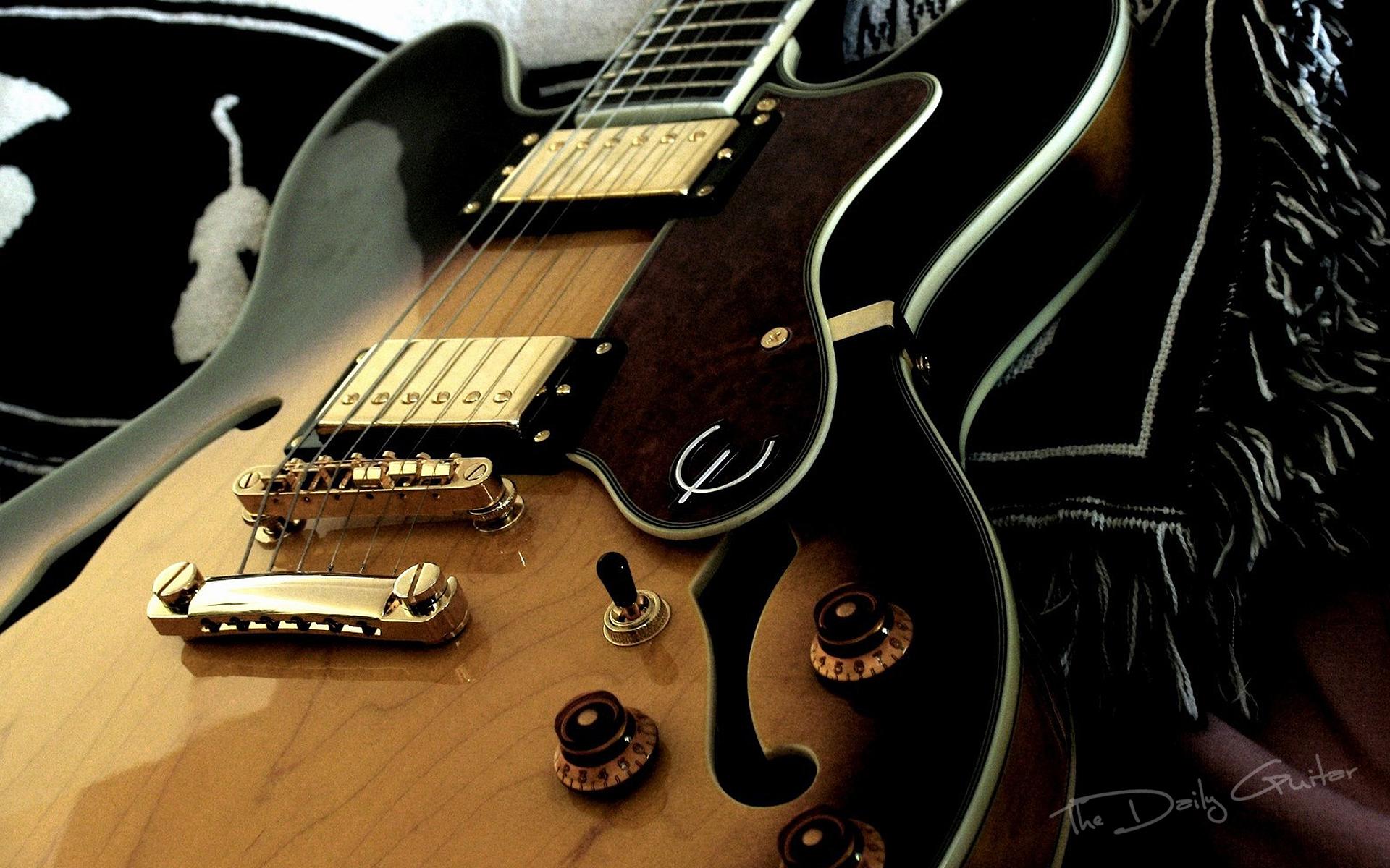 ギターの画像 p1_23